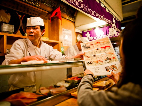 enjoy-some-of-the-freshest-sushi-in-the-world-at-the-tsukiji-fish-market.jpg