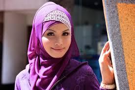 hijabu065498799441051650160055.jpg