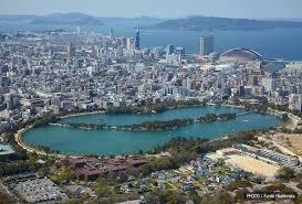 hukuoka0489879633798.jpg