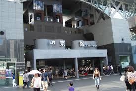 kyoutoeki00001114985565498.jpg