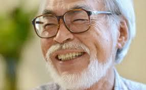 miyazakihayao40549498890020203548479.jpg