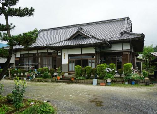otawara_20160731_11-1024x743.jpg