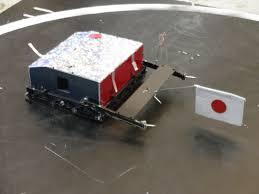 robottosumou00546787997241010035165465566.jpg