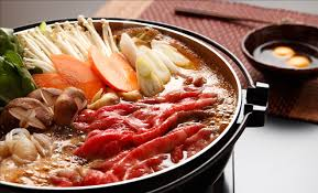 sukiyaki0084849555597.jpg