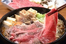 sukiyaki70506506540611020068987465153156.jpg