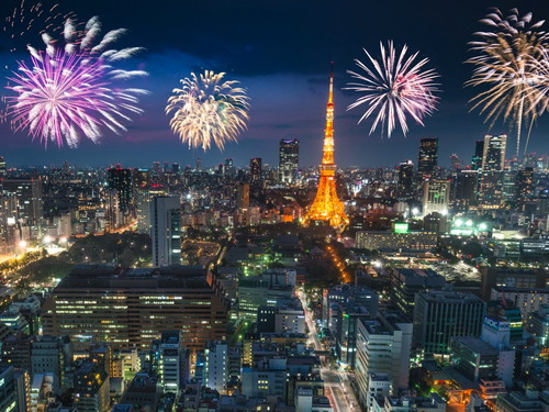 tokyos-new-years-eve-fireworks-certainly-give-london-a-run-for-its-money.jpg