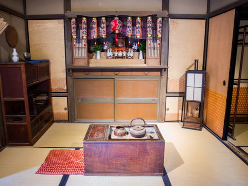 you-can-still-stay-in-ryokans--traditional-matted-rooms-without-a-chair-in-sight.jpg