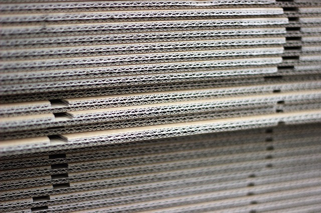 corrugated-board-1841905_640.jpg
