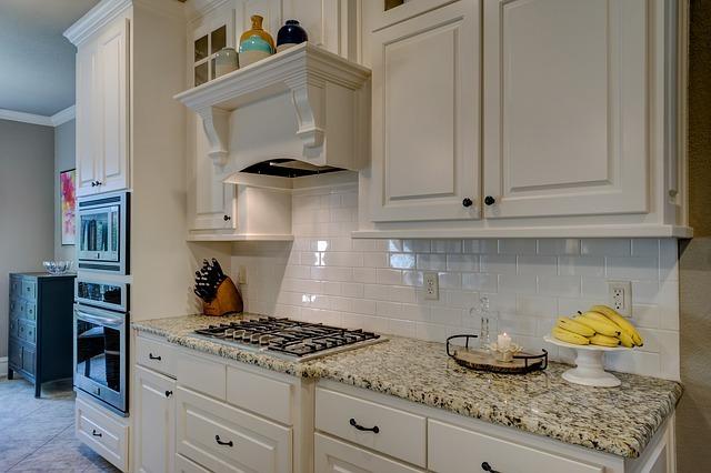 kitchen-1940176_640.jpg