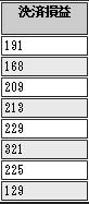 0123v1234.jpg