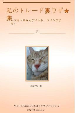 0124pppp23.jpg