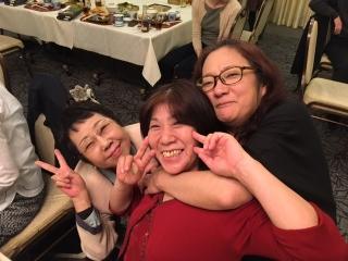 2016年度忘年会_036