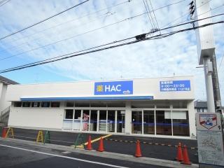 HAC3.jpg