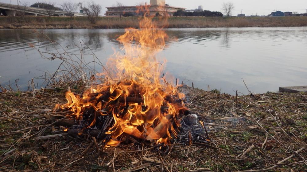 2火が強すぎたRIMG2618
