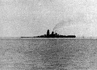 Musashi_24_Oct_1944