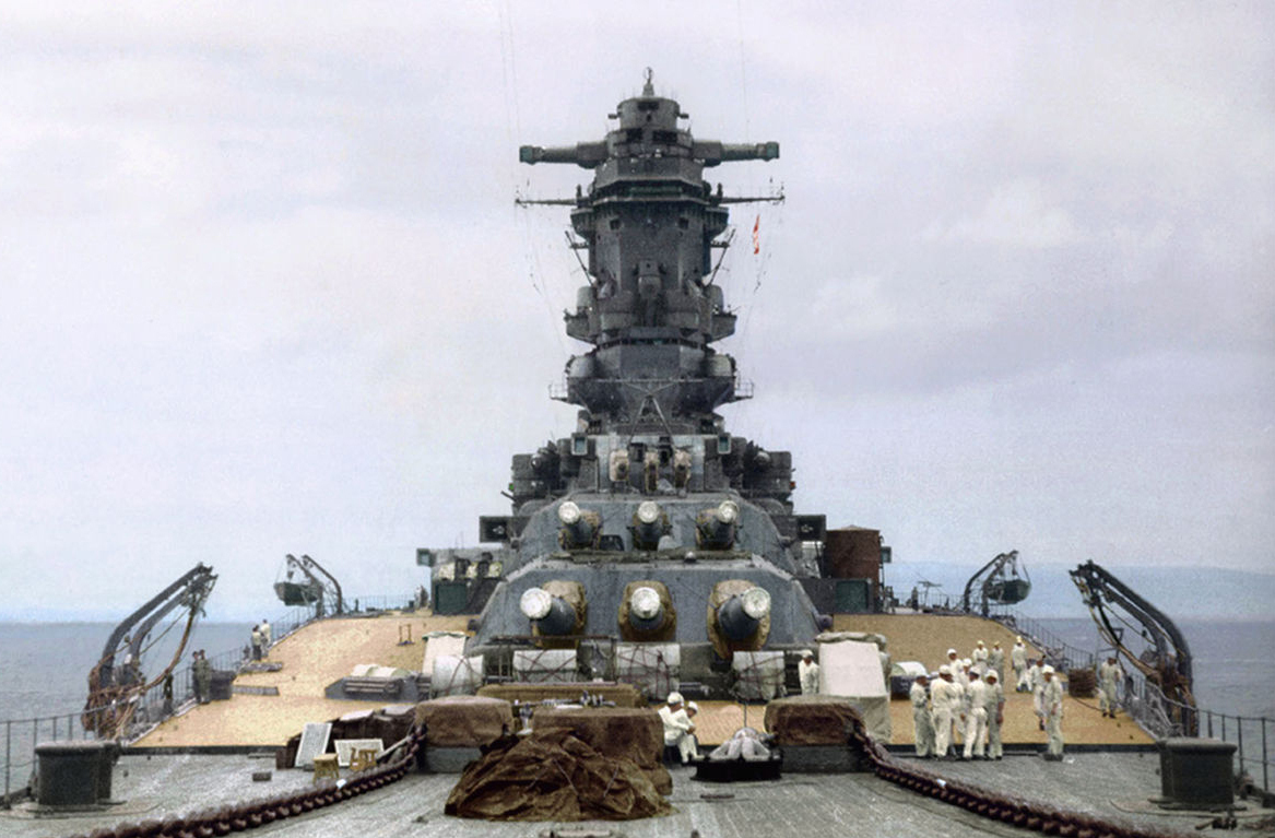 musashi1938_Japan_Navy_battleship