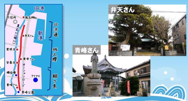 map_jisha.jpg