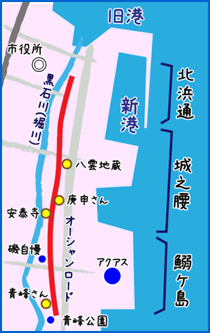 map_jizo2.png