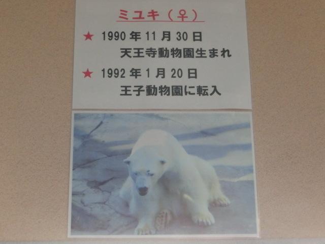 動物園王子 084