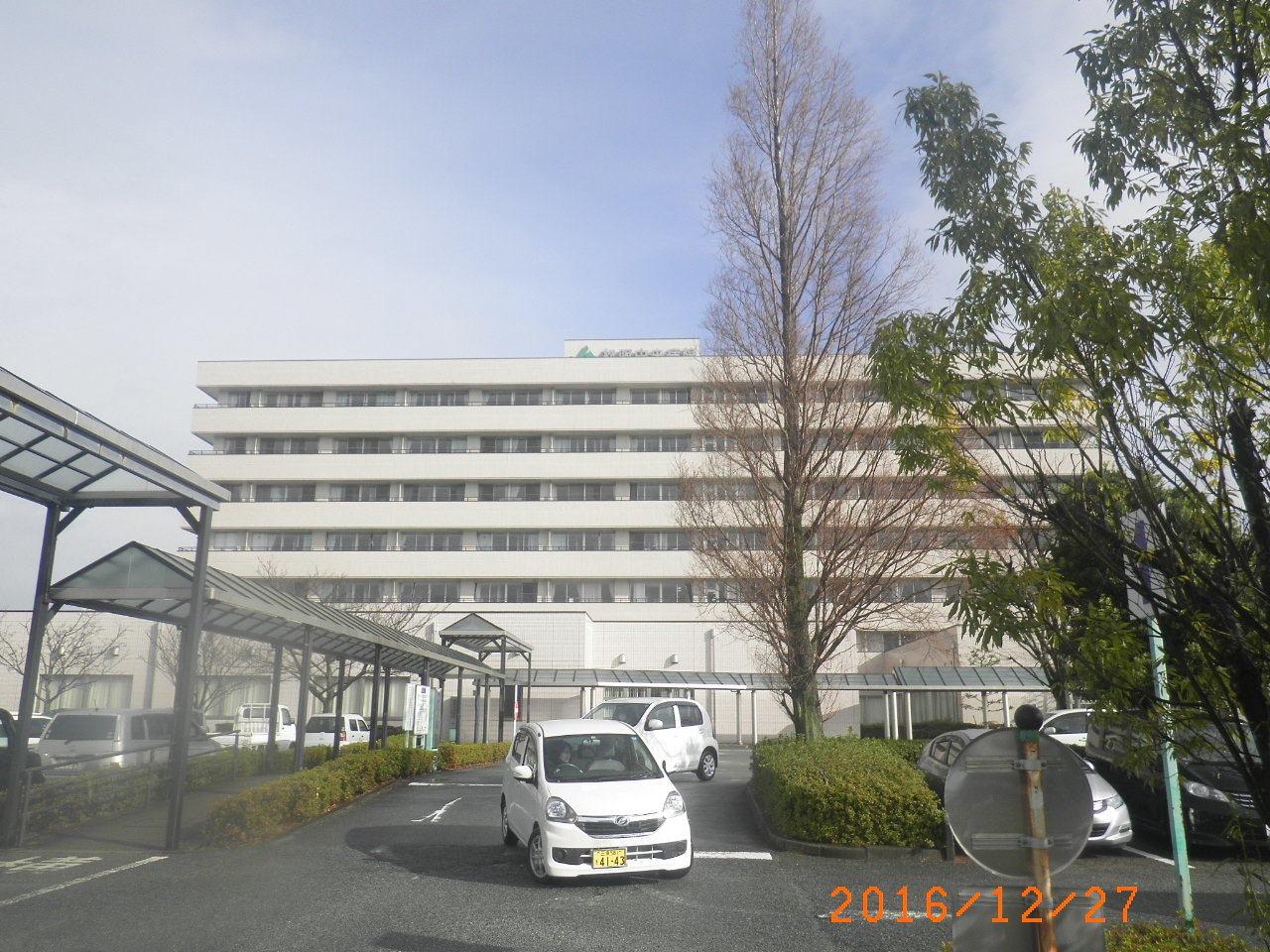 松坂中央104