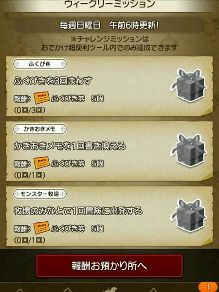 201702051755420c2.jpg