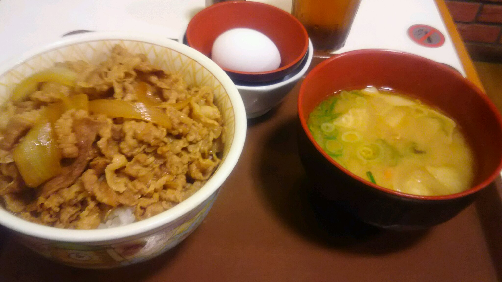 sukiya3_18.jpg