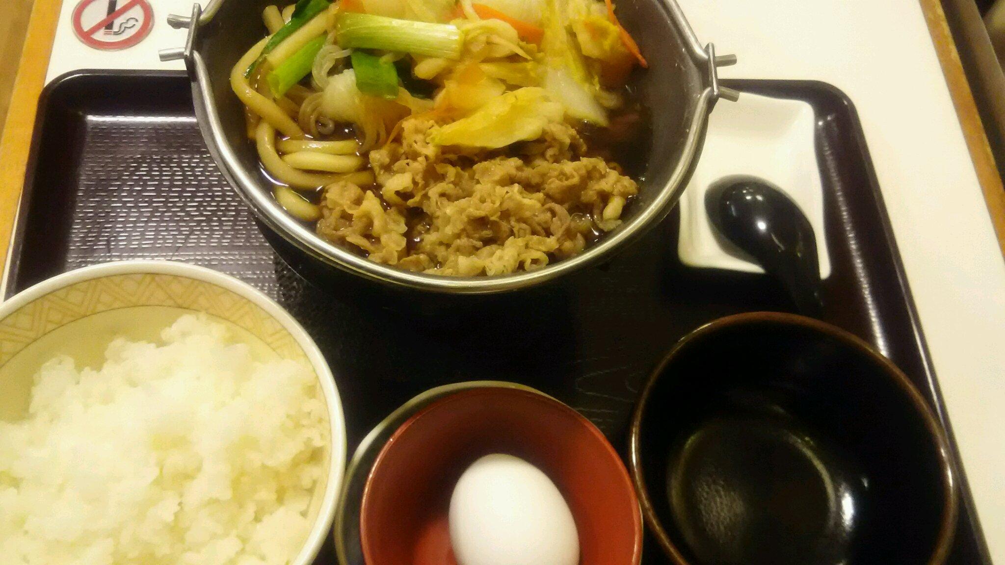 sukiya3_21.jpg