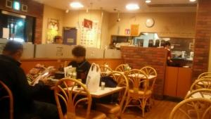 sukiya3_4.jpg