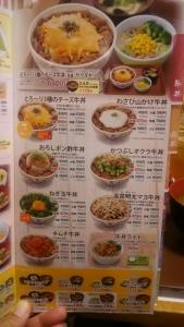 sukiya3_8.jpg