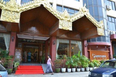 panorama-hotel.jpg