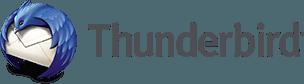 Thunderbirdダウンロード無料