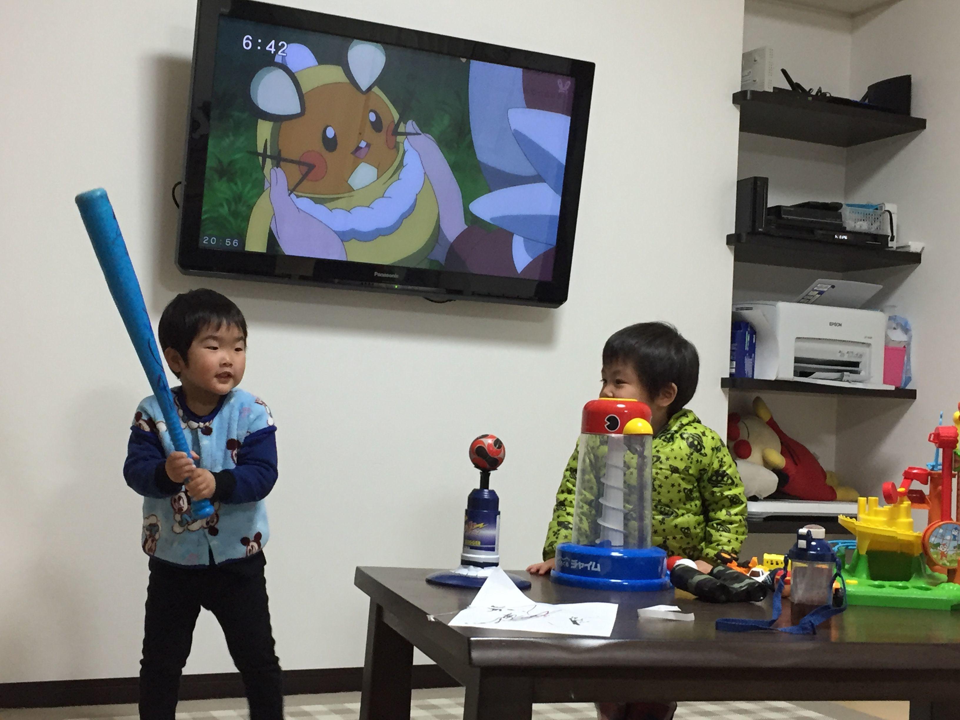 20161210_3歳児お友達2