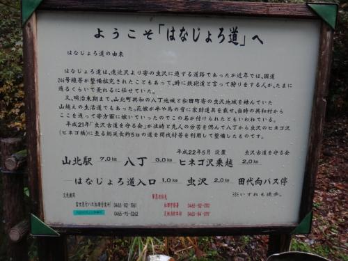 DSC00011kurami」