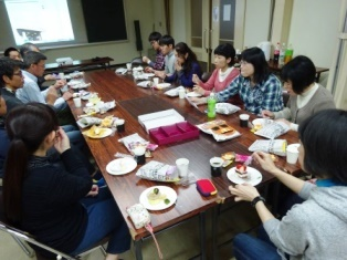 DSC01138慰労会