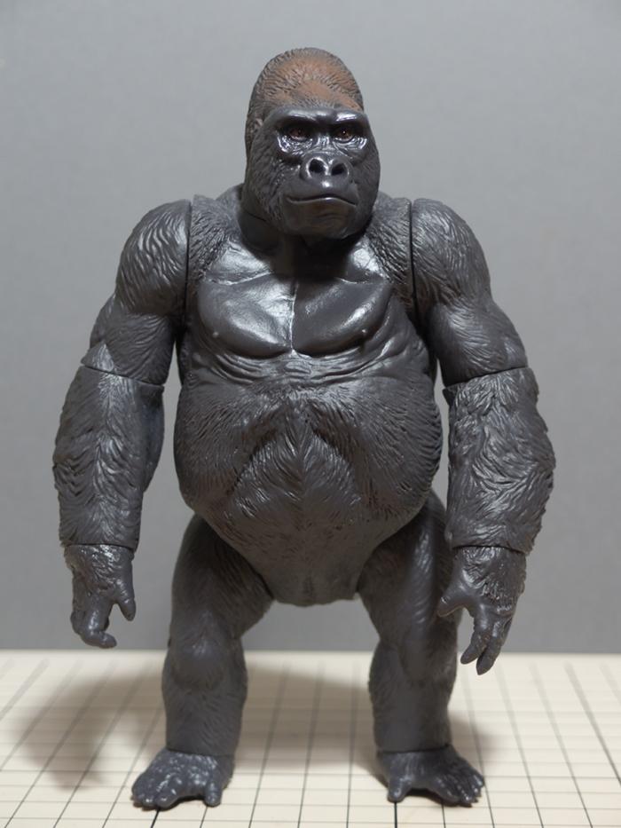 soft_gorilla_01.jpg
