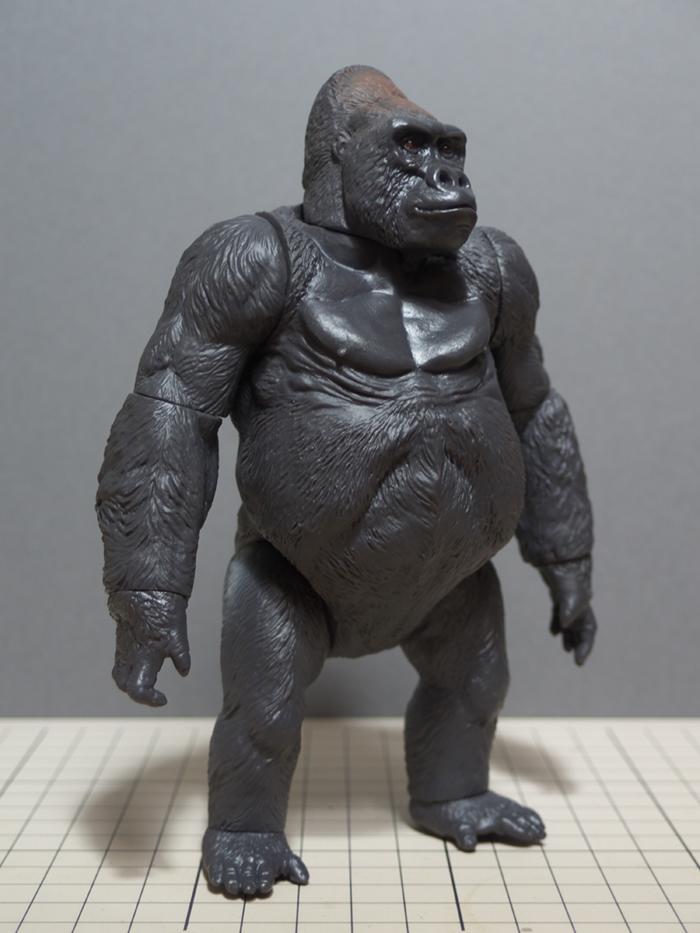 soft_gorilla_02.jpg