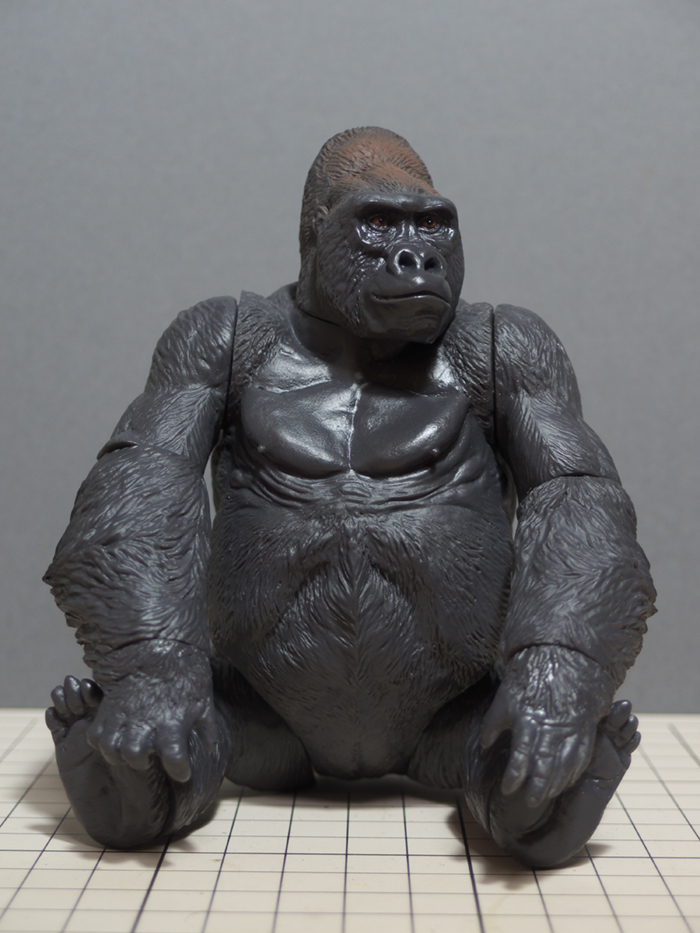 soft_gorilla_04.jpg