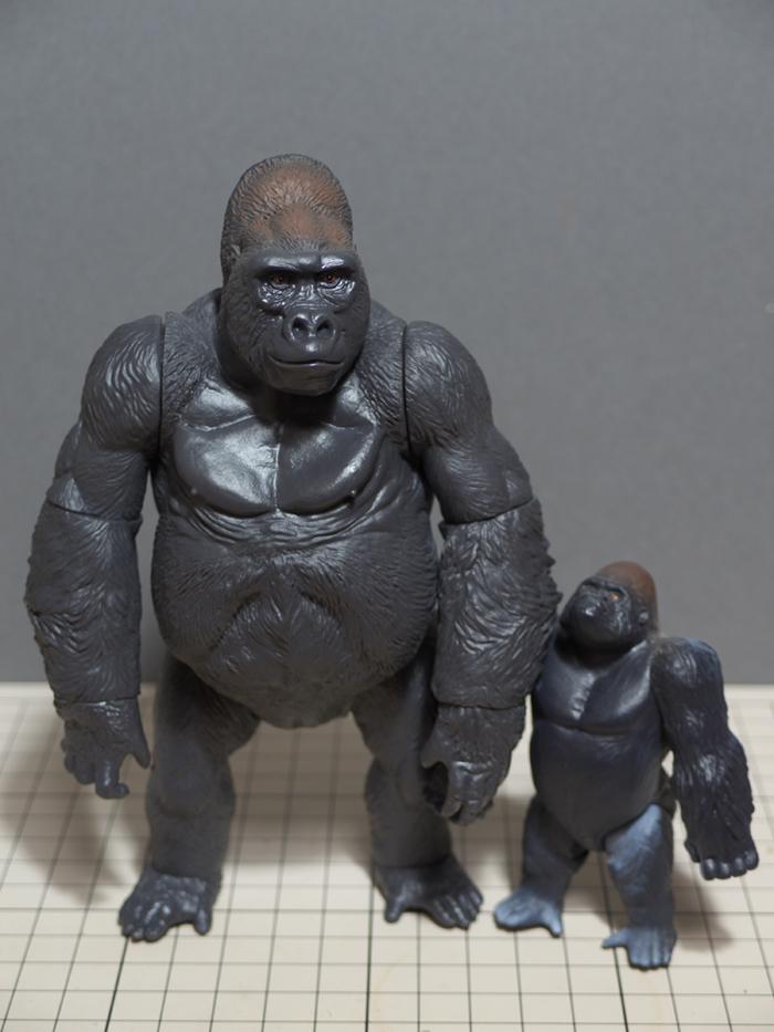 soft_gorilla_05.jpg