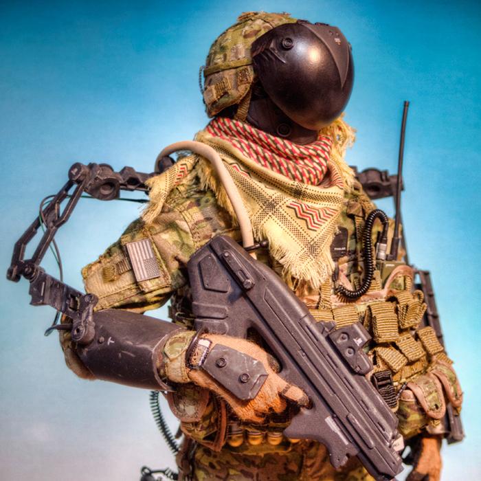 soldieramt_01.jpg