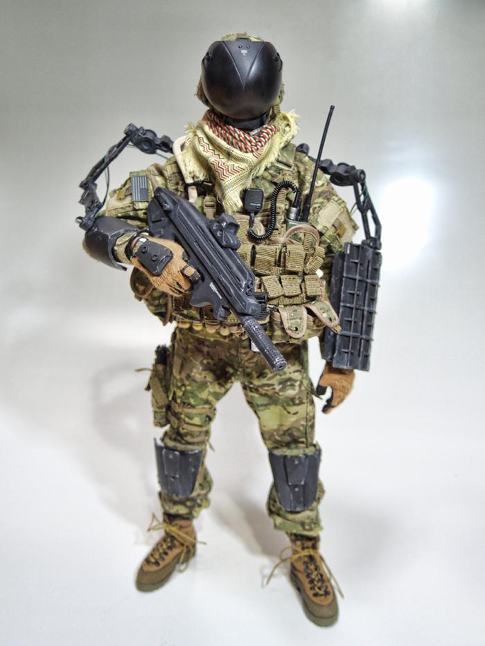 soldieramt_02.jpg