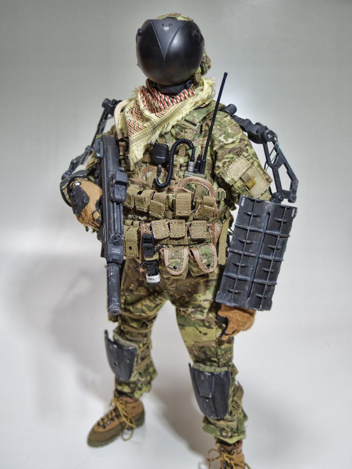 soldieramt_03.jpg