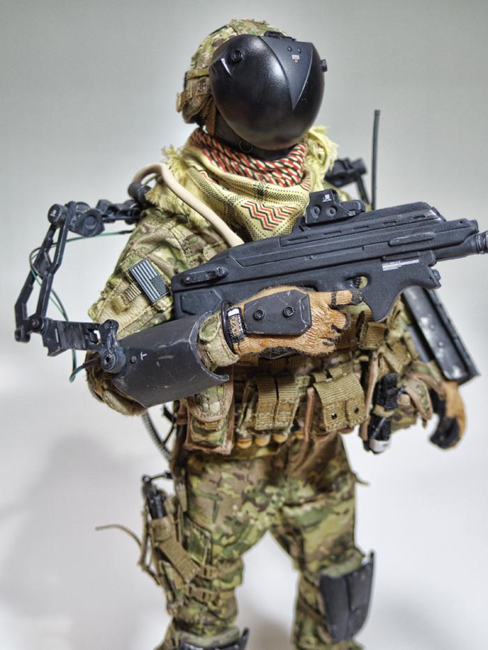 soldieramt_04.jpg
