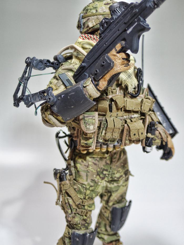 soldieramt_05.jpg