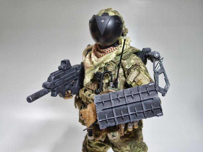 soldieramt_06.jpg