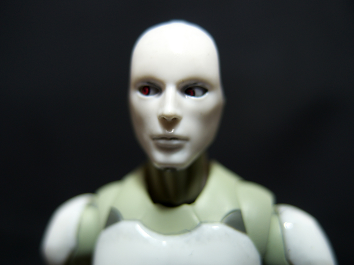 synthetichuman_08.jpg