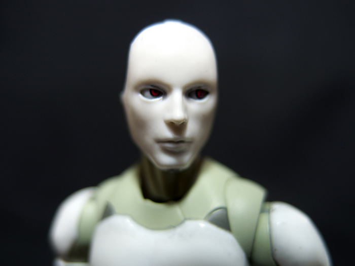 synthetichuman_09.jpg