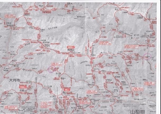 権現山マップ (1024x730)