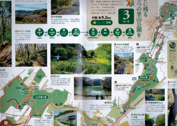 小山内裏長池蓮生寺公園 (1024x729)