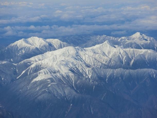 甲斐駒・北岳 (1024x768)