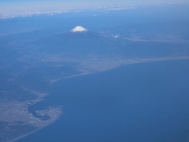 駿河湾富士 (1024x768)